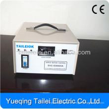3kva voltage stabilizer