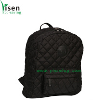 Fashion School Backpack Bag (YSBP00-069-07)