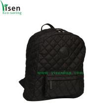 Школа моды сумка рюкзак (YSBP00-069-07)