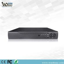 4chs 6 In 1 4K Jaringan AHD DVR