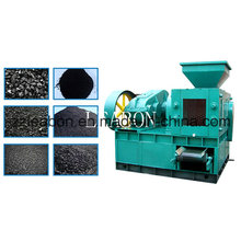 Good Quality Used Coal Fired Power Plant Machine for Making Briquettes