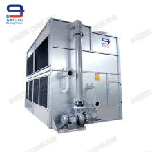 Torre de refrigeração de água / Torre de resfriamento Preço