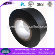 polyethylene butyl adhesive tape 980 for gas anti corrosion