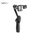 2018 3-in-1 gimbal for steadicam phone/go pro