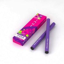 Cigarrillo electrónico Healcier BLUEBERRY 500 Puffs Vape Pen