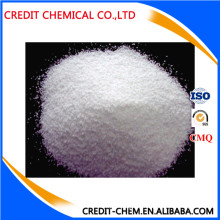 China manufacturers origin high quality zeolite powder