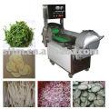 Gemüse-Pulver Produktionslinie