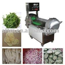 Vegetable powder production line
