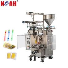 HDK240 Honey and Juice Filling Packing Machine