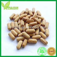 500 mg Chewy Vitamin C Tablet and OEM Private Label for Dietary Supplememt