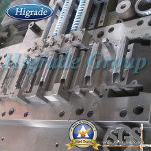 Штамповка / прогрессивные инструменты / прогрессивные штамповки автомобилей