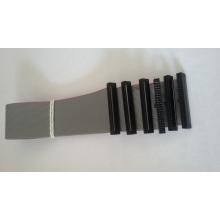 Conecte el cable para PCB o Mainboard