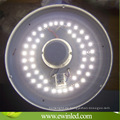 China Fabrik Preis Deckenleuchte energiesparende LED-Deckenleuchte