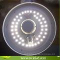 Redondo adorne la luz del panel de techo del 12W 16W 20W LED con Ce RoHS
