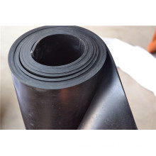 Cheap Very Low Price Rubber Mat SBR Rubber Sheet Roll Mat