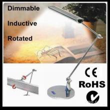 Rechargeble desk light led 12v direct manufacturer CE RoHS C-TICK