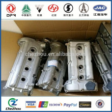 Motorteile für leichte LKW