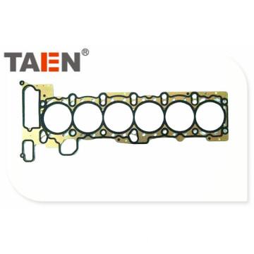 Joint d'étanchéité en acier inoxydable pour moteur de véhicule pour BMW