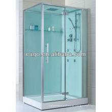 Cabine de duche (D990A)