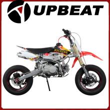 Оптимизированный Pit Bike 125cc Super Moto