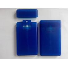 Пластиковый парфюмерный распылитель Wl-Pb006