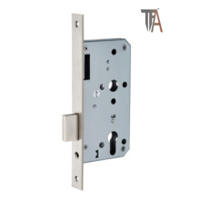 72 Series Mortise Door Lock Body