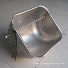 Stainless Raising Pig Feeder für Schweinefarm Equipment