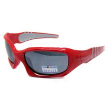 Высококачественные спортивные солнцезащитные очки Fashional Design (SZ5233)