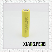 LG He4 He2 18650 Аккумулятор / Icr18650he2 He4 2500mAh LG 35A Разряд