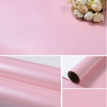 Gloss Vinyl Glitter Self Adhesive Kitchen Cupboard