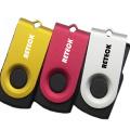 Portable Super Mini Funny USB Flash Drive