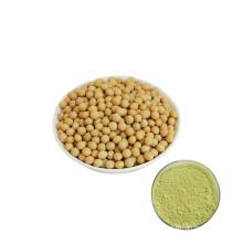 High Quality 20%-98% PC soy phosphatidylcholine lecithin