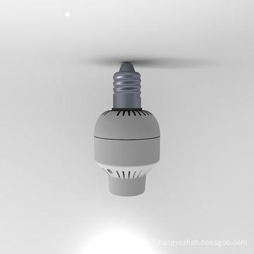 wifi led lighting bulb dimmable holder