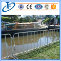 2017 hot sale temporary roadway