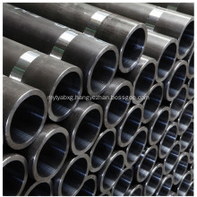 34CrMo4 quenched and tempered steel tube