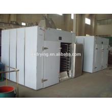 CT-C secador de semillas