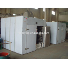 CT-C seed dryer