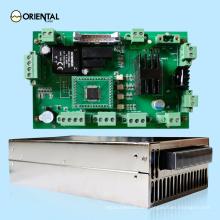 Professionelle Enthaarungslaser 808 / tragbare Laserdiode 808 Haarentfernung / 808nm Diodenlaser Maschine