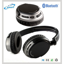 Best High Quality Portable Wireless Bluetooth Headphone