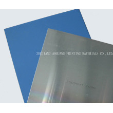 High Quality Computer Plate Thermal CTP Plate