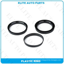 Plastic Ring for Car