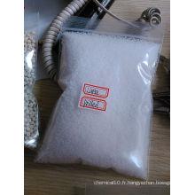 Fertilisant industriel Grade N46 Uréa