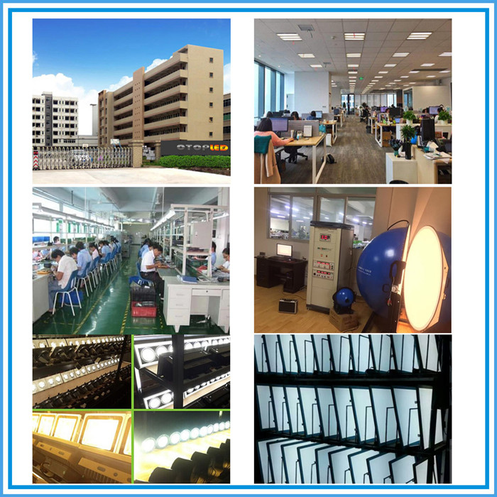 Otop Factory