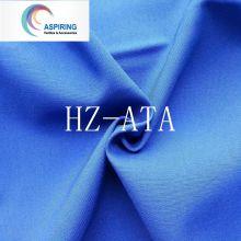 100% Polyester 300d Minimatt Stoff für Schuluniform