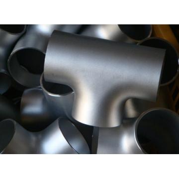 Tuyau d'acier inoxydable JIS en acier inoxydable