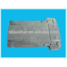 2014 kundenspezifische Zink- und Aluminium-Druckgussteile