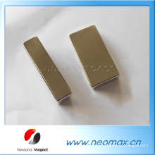 Windgenerator-Magnet N52 Grad