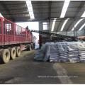 Carvão antracito de alta qualidade para águas residuais teratment