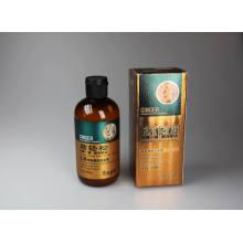 Enpir Ginger Anti-Loss Hair Aromatherapy Shampoo (G004)