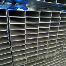 40*40 ms square steel pipe price list
